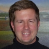 John Morrissett