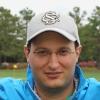 Mike Dojc