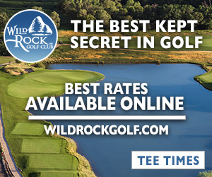 Wild Rock Golf Club