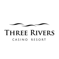 Three Rivers Casino and Hotel