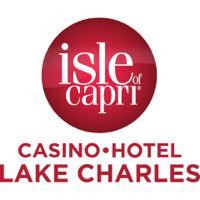 Isle of Capri Casino - Lake Charles