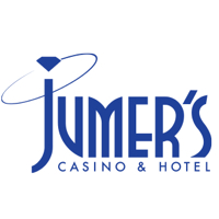 Jumer's Casino Rock Island