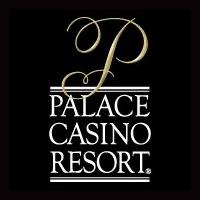 Palace Casino Resort