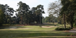 Country Club of South Carolina