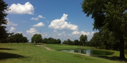 Dogwood Hills Golf Resort