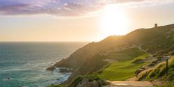 Quivira Golf Club