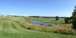 Bowes Creek Country Club