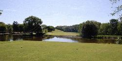 Browns Lake Golf Course