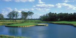 Grandy Golf Club