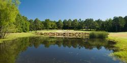 Mountain Ranch Golf Club