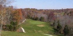 Lucas Oil Golf Course