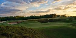 Tobacco Road Golf Club