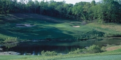Quarry Oaks Golf Club