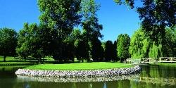 Silver Spring Golf Club