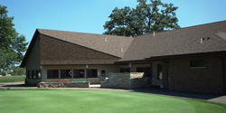 St. Andrews Golf Club