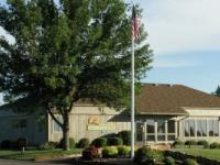 Willow Run Golf Course