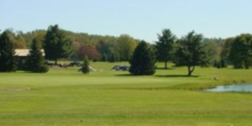 Clearview Golf Club