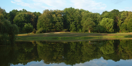 Painesville Country Club