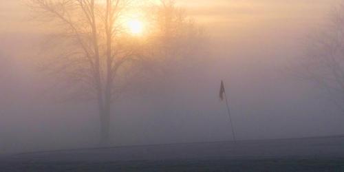 Baehmann's Golf Center