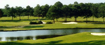 Dothan National Golf Club & Hotel