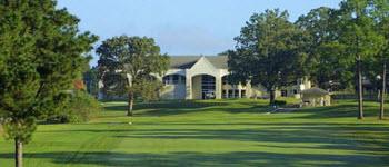 Dothan Country Club