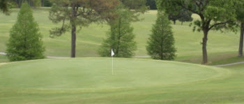 Florence Golf & Country Club