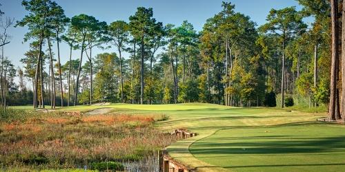 Kilmarlic Golf Club