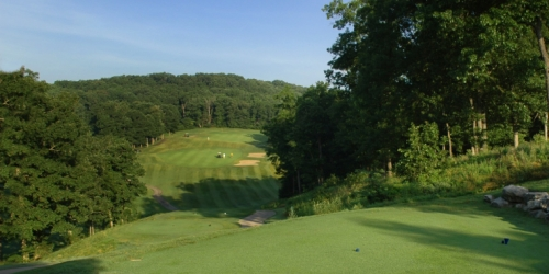 Osage National Golf Club