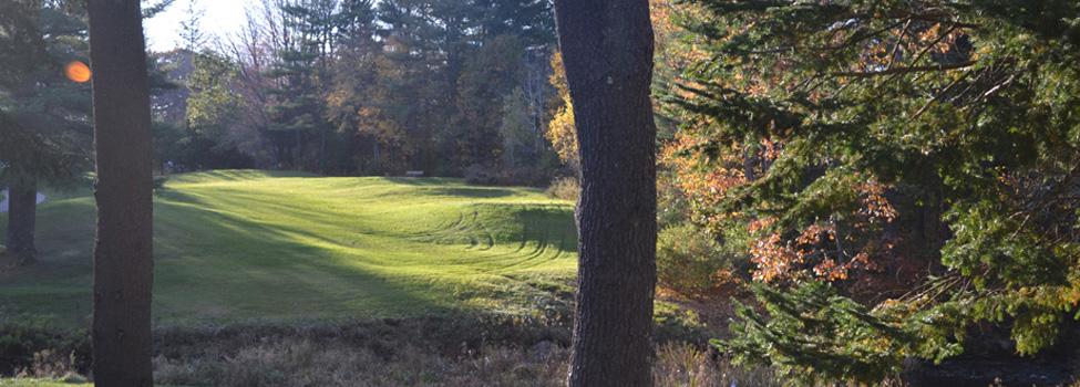 Biddeford Saco Country Club Golf Outing