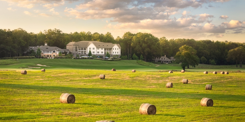 FarmLinks Golf Club at Pursell Farms