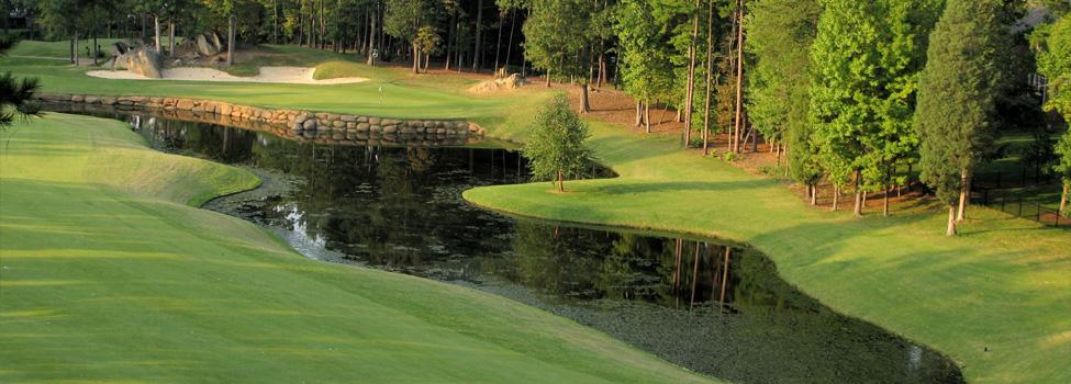 Birkdale Golf Club