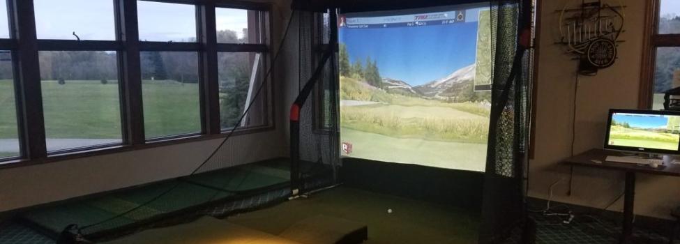Deer Haven Golf Center