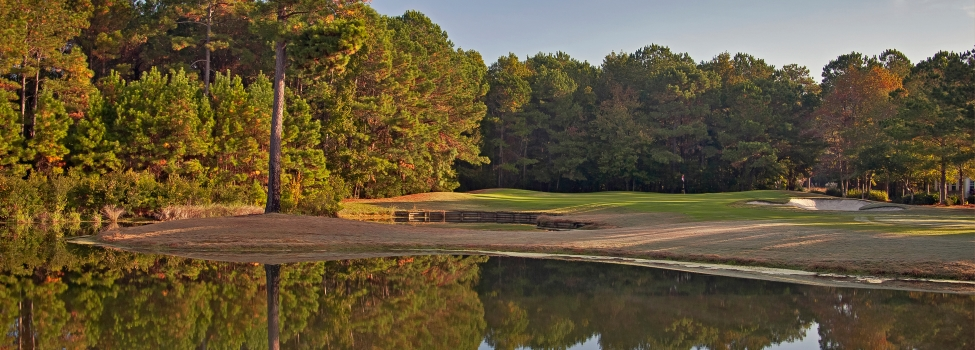 Eagles Pointe Golf Club