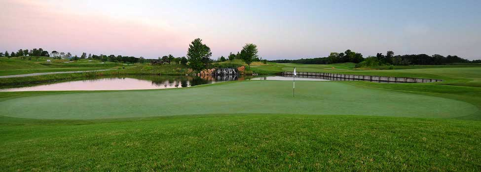 mystic lake golf stay and play