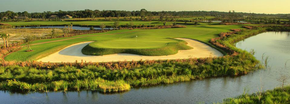 River Hall Country Club