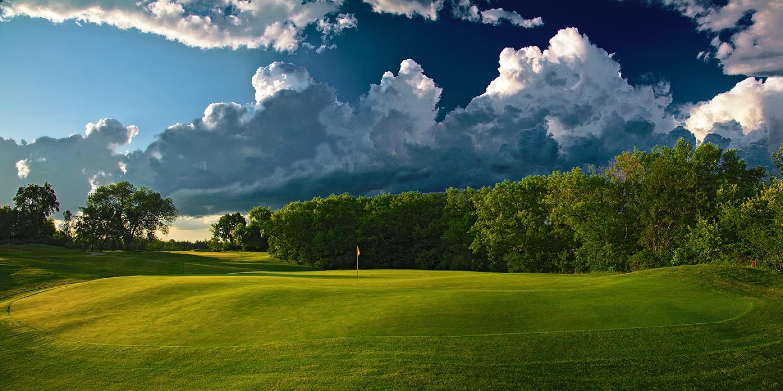 Milwaukee Golfweek Amateur Tour - The Bog