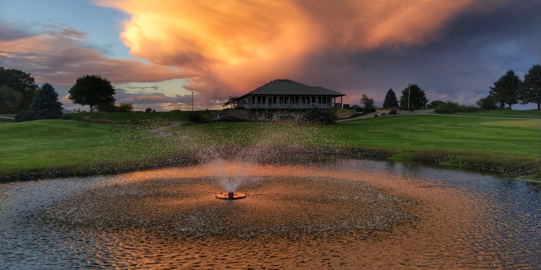Trempealeau Mountain Golf Club