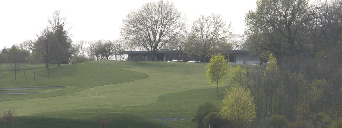 Western Lakes Golf Club