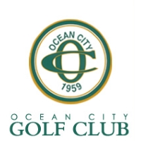 Ocean City Golf Club - Newport Bay USAUSAUSAUSAUSAUSAUSAUSAUSAUSAUSAUSAUSAUSAUSA golf packages