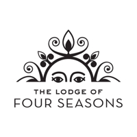 The Lodge of Four Seasons USAUSAUSAUSAUSAUSAUSAUSAUSAUSAUSAUSAUSAUSAUSA golf packages