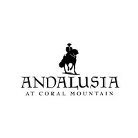 Andalusia at Coral Mountain