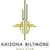 Arizona Biltmore Country Club
