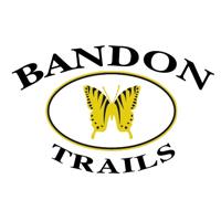 Bandon Dunes Golf Resort - Bandon Trails