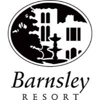 Barnsley Garden Resort
