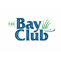 The Bay Club USAUSAUSA golf packages
