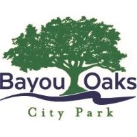 Bayou Oaks at City Park