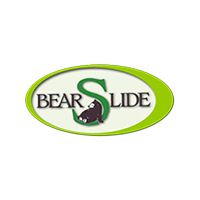 Bear Slide Golf Club