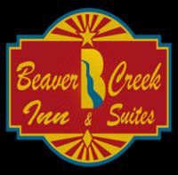 Beaver Creek Golf Resort