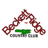 Beckett Ridge Country Club