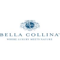Bella Collina